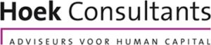 Hoek Consultants - PLUSjeKLAS