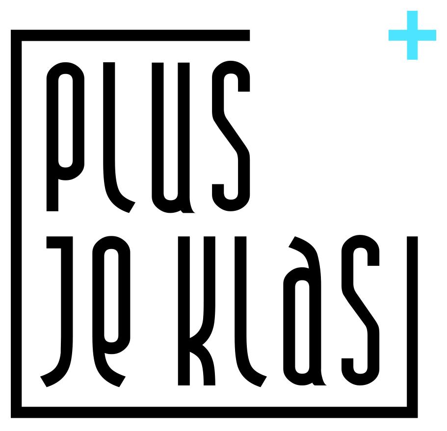www.plusjeklas.nl